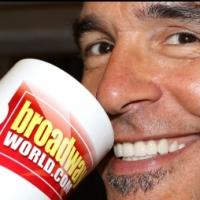 WAKE UP with BWW 9/29/14 - THE LAST SHIP Sets Sail, 'BOGEYMAN' Opens and More!