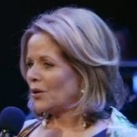Full Episode Of AMERICAN VOICES WITH RENEE FLEMING Now Available