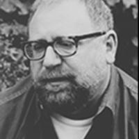 Interview with Set Designer, Allen Moyer