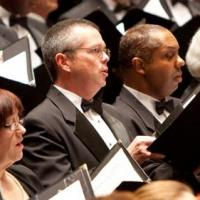Atlanta Symphony Orchestra Presents WAR REQUIEM, Led by Music Director Robert Spano This Weekend