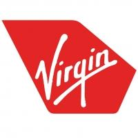 Virgin America Becomes First U.S. Airline To Power Online Payments With Visa Checkout