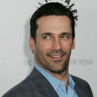 Jon Hamm & More Join Guest Line-Up for BBC America's THE NERDIST