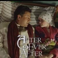 Filmmaker Rakesh Kumar Completes Feature Length Drama AFTER EVER AFTER