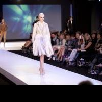 Bellevue Collection Welcomes Designers for Fall Runway Show Tomorrow