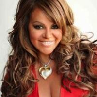 Jenni Rivera & More Among Finalists for Billboard Mexican Music Awards