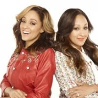 TIA & TAMERA Part of E!'s New Tuesday Night Line-Up