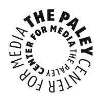 The Paley Center for Media Announces Initial Panelists for the 32nd Annual PaleyFest LA