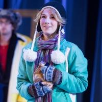 BWW Reviews: Under the Northern Lights of ALMOST, MAINE