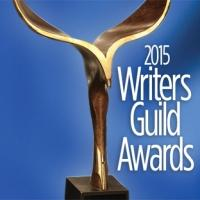 THE GRAND BUDAPEST HOTEL, TRUE DETECTIVE, and More Lead 2015 Writers Guild Awards- ALL the Winners