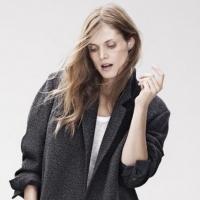 Photo Coverage: More Isabel Marant x H&M!