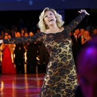 AMERICA'S BALLROOM CHALLENGE Returns to PBS, 4/24
