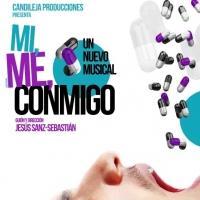 'Mi, Me, Conmigo', un musical con m�ltiples personalidades
