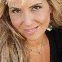 Lisa Matassa Makes National Television Debut On MARIE, 3/13
