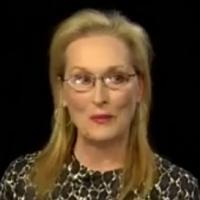 Meryl Streep, Imelda Staunton & More In New INTO THE WOODS 'Talking Sondheim' Video Featurette