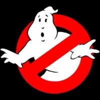 GHOSTBUSTERS 3 Set to Begin Shooting in 2015
