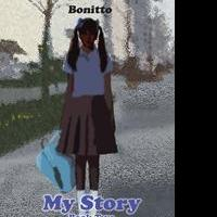 Bonitto Announces MY STORY: BOOK 2