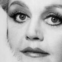 BWW Exclusive: ALL EYES ON ANGELA LANSBURY; Richard Jay-Alexander Talks to the Accomplished Star