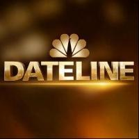 DATELINE NBC Tops Big 4 in Total Viewers on Friday