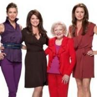 TV Land Developing Animated HOT IN CLEVELAND Episode