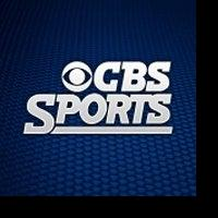 CBS Sports & Current Big East Conference Agree to Long-Term Deal