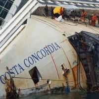 Discovery Takes Viewers INSIDE RAISING CONCORDIA Tonight