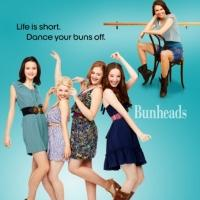 ABC Family Noncommittal When it Comes to THE LYING GAME, BUNHEADS' Future