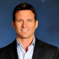 Bill Weir to Exit ABC's NIGHTLINE; Dan Harris Set to Replace