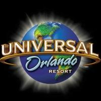Universal & Lowes Hotel Announce 'Caribbean-Themed' Resort for Universal Orlando RESORT