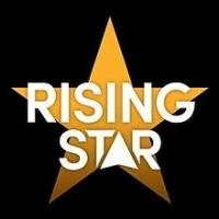RISING STAR Finale Rises in Ratings for Second Week in a Row