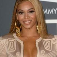 Oprah's Interview with Beyonce Scores Over 1.3M Viewers on OWN