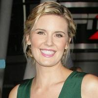 'Lost' Star MAGGIE GRACE Joins Upcoming CBS Wall Street Drama