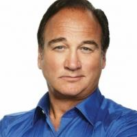 Jim Belushi and the Chicago Board of Comedy Set for MPAC Tonight