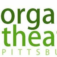 Organic Theater Pittsburgh Boasts Fresh Summer 2013 Lineup