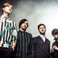 Alexander Skarsgard to 'Free Your Mind' in Cut Copy Video