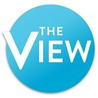Season to Date, ABC's THE VIEW Leads 'The Talk' in All Key Demos