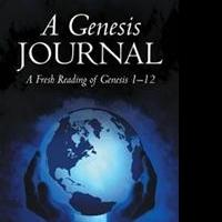 Stanley V. Udd Releases A GENESIS JOURNAL