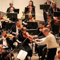 Ann Arbor Symphony Announces Events to Kick off Opening of THE RITE OF SPRING