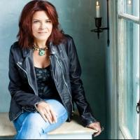 Arizona Musicfest Kicks Off Today; Roseanne Cash Headlines
