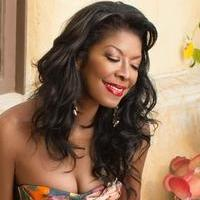 Natalie Cole to Perform at Ridgefield Playhouse's End-of-Summer Soirée, 8/21