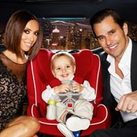 Hit E! Series GIULIANA & BILL Delivers Big Numbers