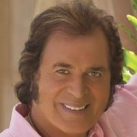 BWW Interviews: Iconic Singer ENGELBERT HUMPERDINCK To Appear at the Saban, 2/20