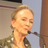 Photo Coverage: Kathleen Chalfant & Others Take Part in Theatre Women Awards