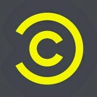 Comedy Central Sets 2014 Comic-Con Fan Events