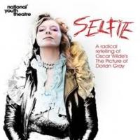 BWW Reviews: SELFIE, Ambassadors Theatre, October 7 2014