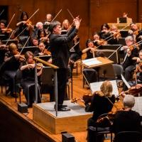 NY Philharmonic Launches Worldwide Radio Broadcasts for April-June 2015