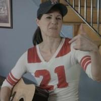 Comedy Catalyst's Original Comedic Webseries ROOMIEZ Season 2 Premieres Today