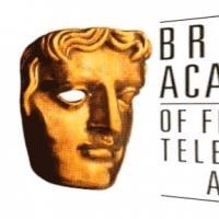 Rob Brydon Hosts 2014 BAFTA Los Angeles Tonight