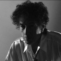 Bob Dylan and Band to Play Morris Performing Arts Center, 5/17