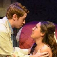 BWW Reviews: Valley Youth Theatre's WEST SIDE STORY Is Brilliant In Every Way