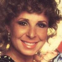 Eydie Gorme's SINCE I FELL FOR YOU Out Today